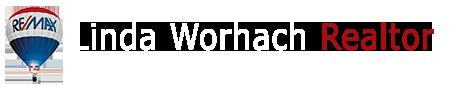 linda-worhach-logo-footer