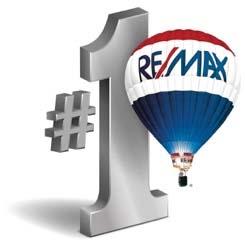 remax-logo